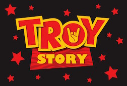../images/troystory/TroyStoryBackground Small.jpg